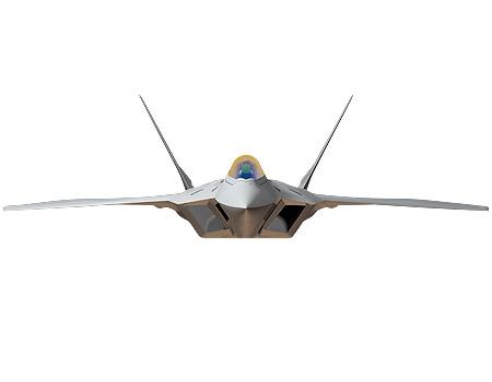 f-22_raptor