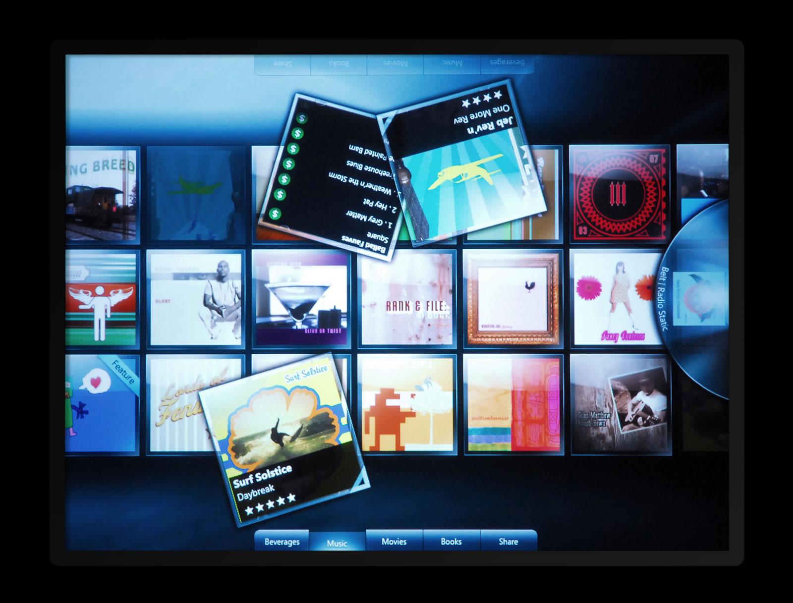 ms_sc_screenshot_music_app