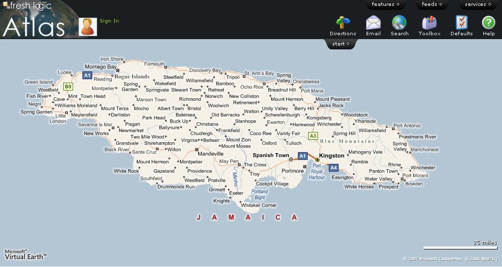 jamaica_towns_cities