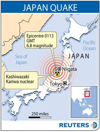 japan_earthquake_2007