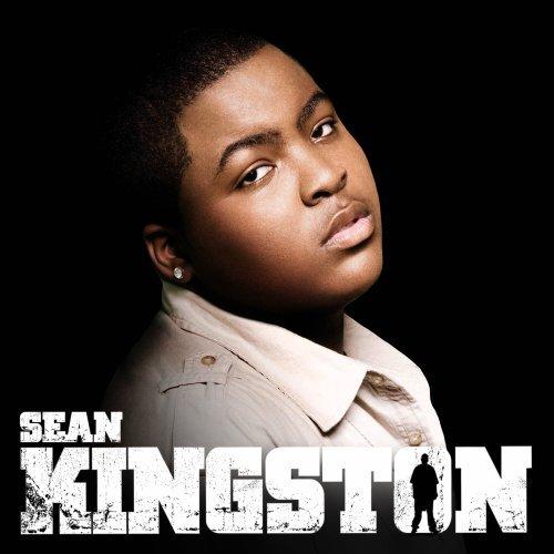 sean_kingston_album_cover