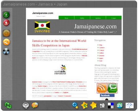 jamaipanese_walk2web