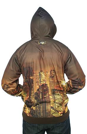 tokyo_jacket_2