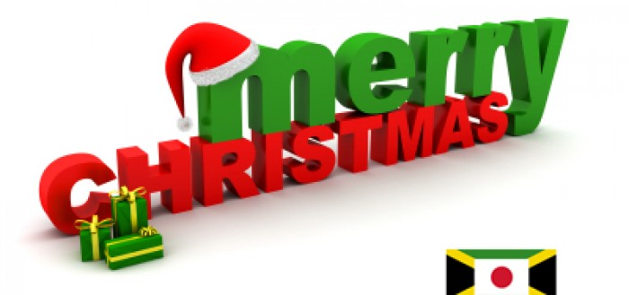 it s that time of year again and i d like to take this opportunity to wish all my regular readers blogging pals friends family and other visitors a very