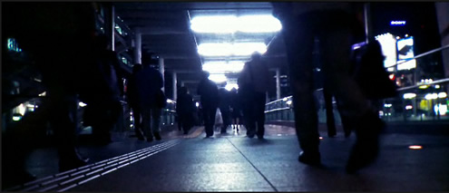 alone-in-tokyo-2