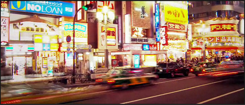 alone-in-tokyo-3