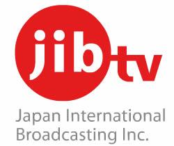 jibtv-logo
