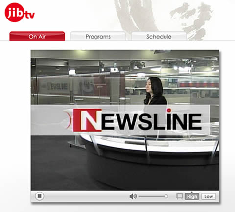 jibtv-screenshot-newsline