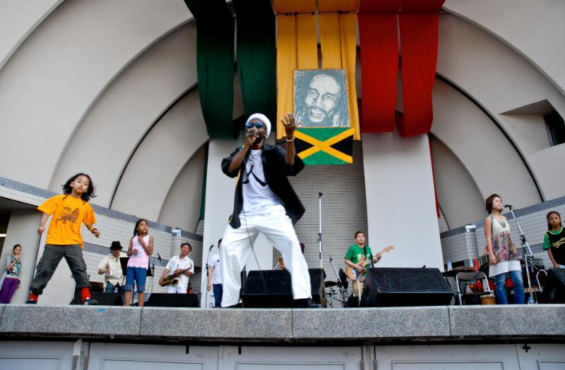 one-love-jamaica-festival-2009-yoyogi-japan-3