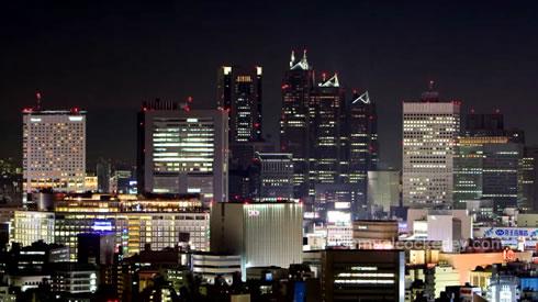 tokyo-time-lapse-japan-night