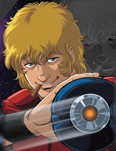 cobra-space-pirate-anime