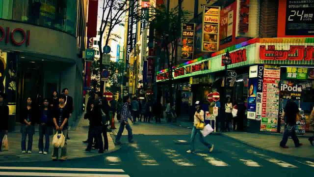 this-is-japan-tokyo