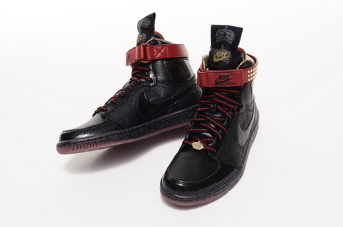 mighty-crown-high-dynasty-sneakers