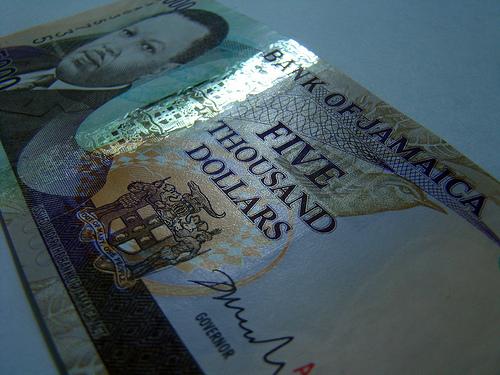 5000-dollar-note-jamaica