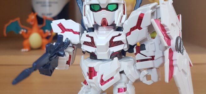 Chibi_RX-0_Unicorn_Gundam