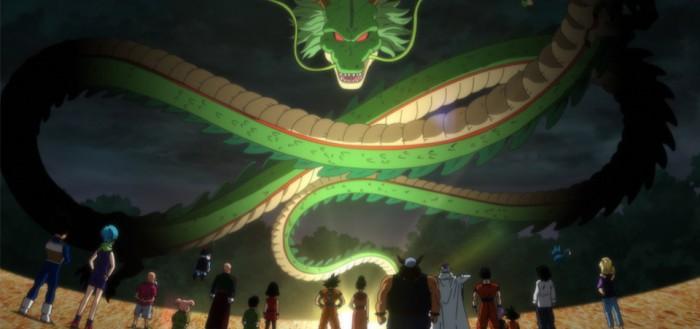 dragon ball z battle of gods english trailer jamaipanese