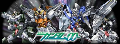Gundam-00 (1)