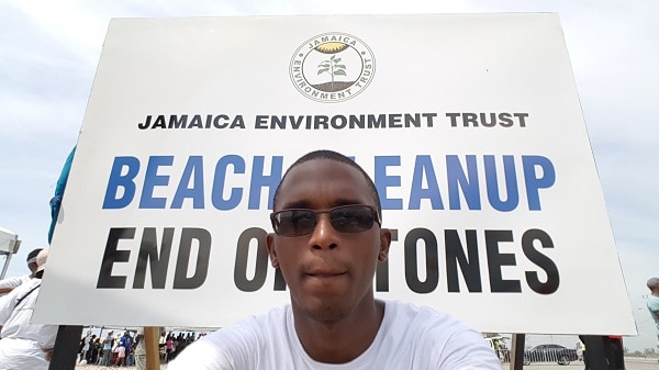 international-coastal-cleanup-day-2016-jamaica-sign