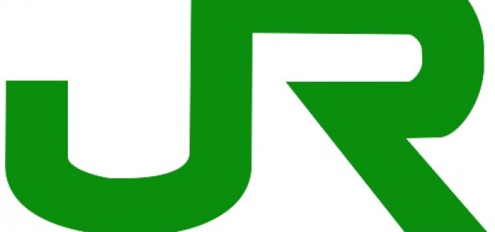 JR-east-logo