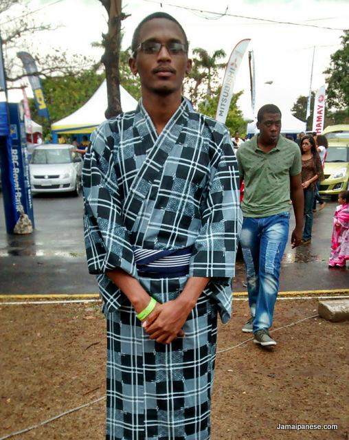 Japan-Festival-Jamaica-2014-1