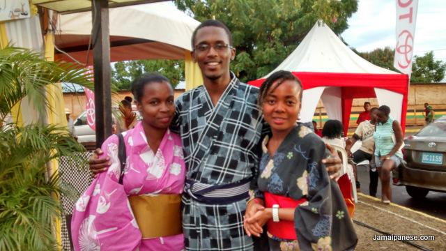 Japan-Festival-Jamaica-2014-4