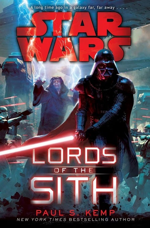 Lords_of_the_Sith-book-cover