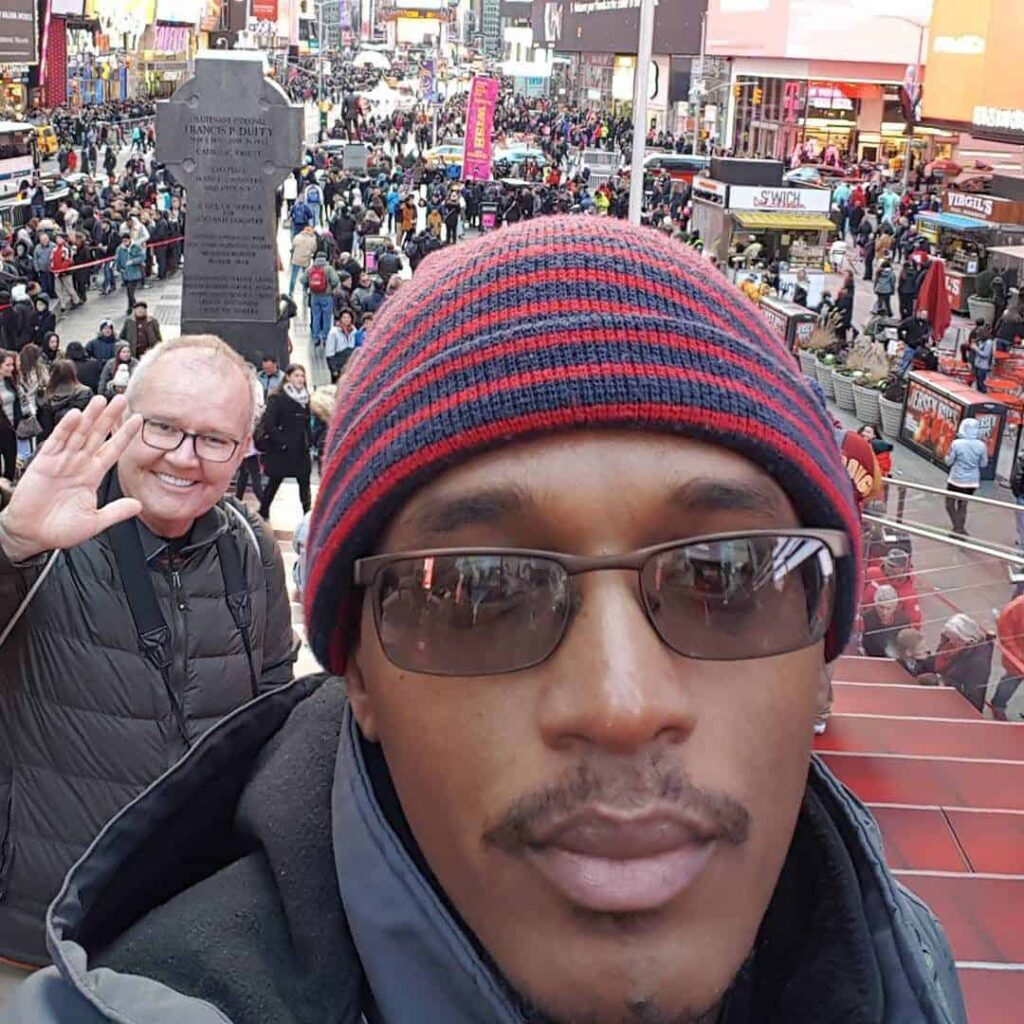 some_white_guy_photo_bombed_me___newyork__photobomb__timessquare