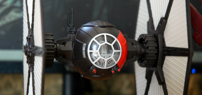Star_Wars_First_Order_Special_Forces_TIE Fighter_1