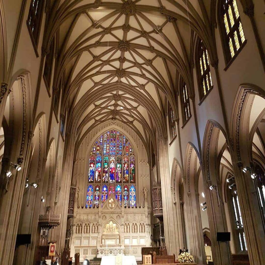 the_recently_restored_trinity_church