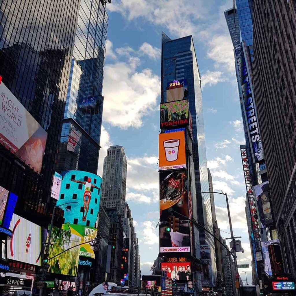 time_s_square_checked_off_the_bucket_list__timessquare__newyork-1