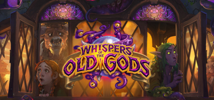 Whispers_of_the_Old_Gods