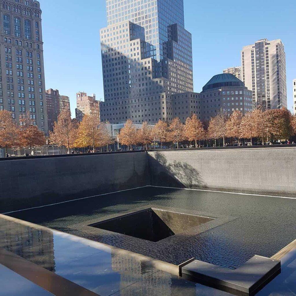 world_trade_centre_memorial