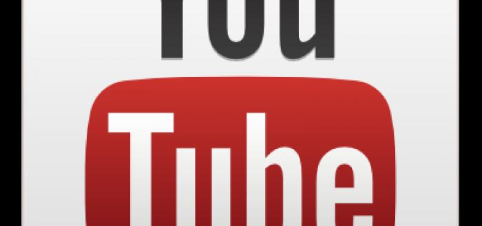 YouTube_Square