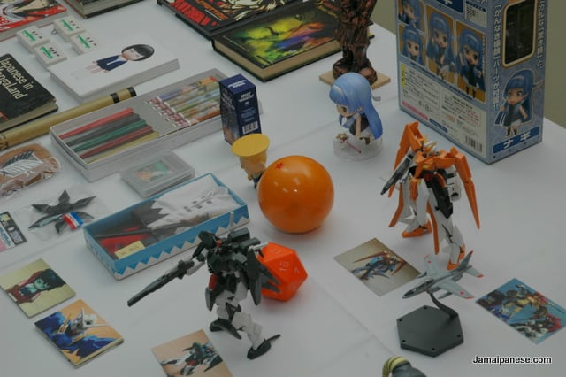 anime-nation-2014-booth