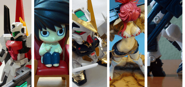 anime figures jamaipanese