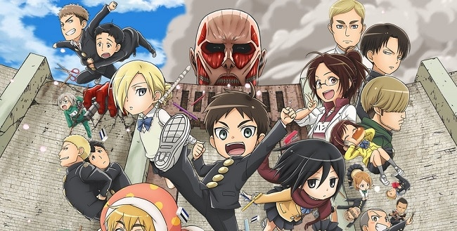 attack-on-titan-junior-high-poster