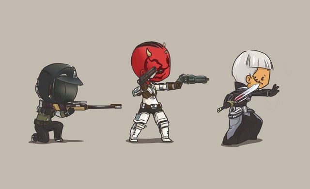 chibi-swtor-characters