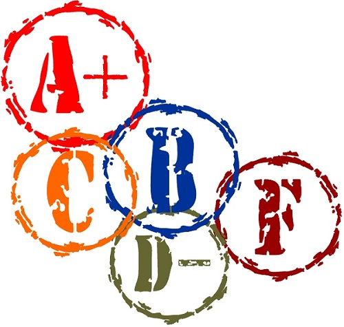 college-grades