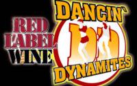 dancin' dynamites