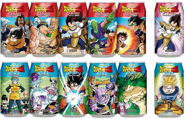 dragon-ball-z-canned-soda