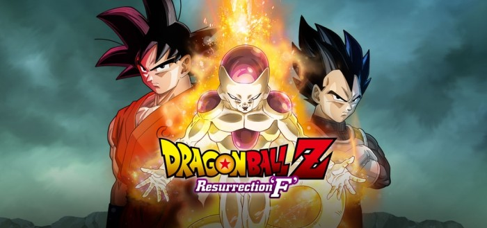 dragon-ball-z-resurrection-f