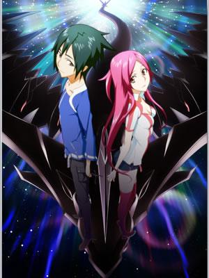 dragonaut_the_resonance_anime