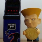 guile-space-invaders-token