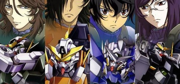 gundam-00-movie