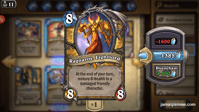 hearthstone_old_gods_ragnaros_lightlord