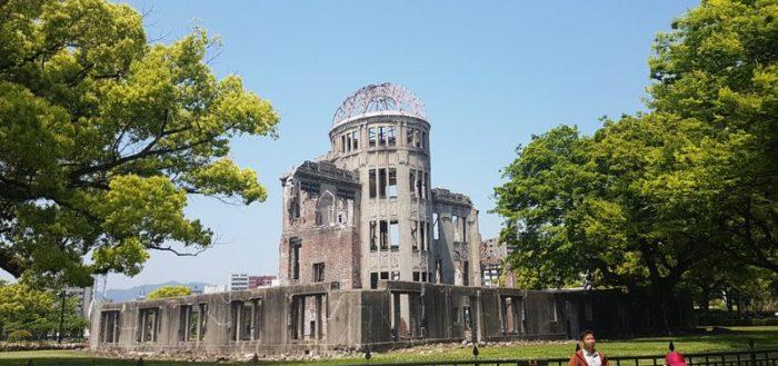 Hiroshima Miyajima Pokemon Center