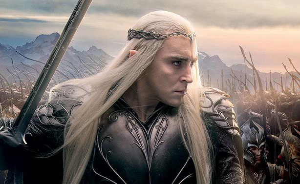 hobbit-battle-of-five-armies-banner-thranduil