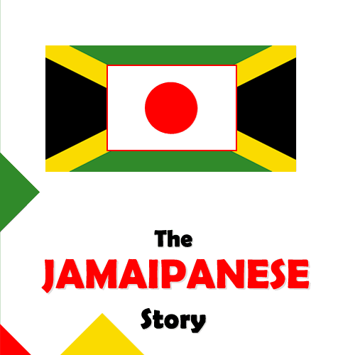 The Jamaipanese Story
