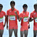 japan-4x100-relay-olympics