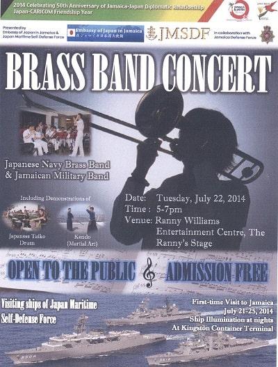 japan-jamaica-brass-band-concert
